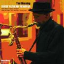 "David ""Fathead"" Newman - The Blessing"