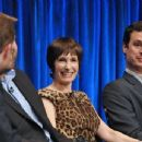 PaleyFest 2013 TV Panels - 454 x 345
