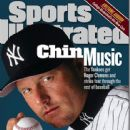 Sports Illustrated Magazine [United States] (1 March 1999)