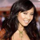 Christine Nguyen - 384 x 557