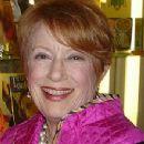 Nancy Dussault - 220 x 332