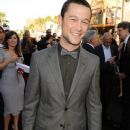 "Premiere Of Warner Bros. ""Inception"" - Arrivals"