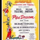 The 1955 Musical