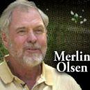 Merlin Olsen - 454 x 340