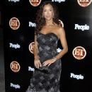 Sofia Milos - Entertainment Tonight Emmy Party Sponsored By 'People', Los Angeles - 21.09.2008