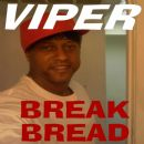 Viper Album - Break Bread