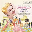 Mary Martin Sings CINDERELLA By Rodgers and Hammerstein II - 454 x 454