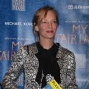 Uma Thurman – Lincoln Center Theater's 'My Fair Lady' Opening Night in NY - 454 x 690