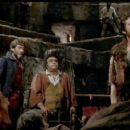 Man Of La Mancha 1972 Film Musical Starring Peter O'Toole - 454 x 250