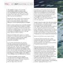 Rosie Huntington Whiteley – Vanity Fair Italy Magazine (May 2018)