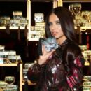 Adriana Lima- Marc Jacobs Celebrates Divine Decadence - 454 x 303