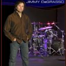 Jimmy DeGrasso