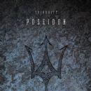 Spindrift Album - Poseidon