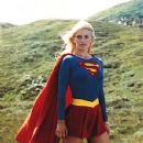 Helen Slater as Supergirl (1984) - 351 x 578