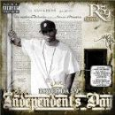 "Royce Da 5'9"" Album - Independent's Day"