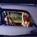 American Graffiti- The Blonde