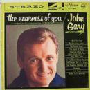 John Gary - 286 x 300