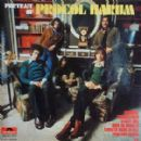 Procol Harum - Portrait Of Procol Harum