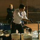 CSI: Miami (2002) - 387 x 500