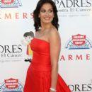 """9th Annual Padres Contra El Cancer's """"El Sueno De Esperanza"""" Gala"""