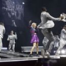 Taylor Swift The 1989 World Tour In Amsterdam