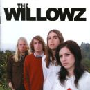 The Willowz - Talk in Circles