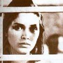 Hilda Koronel
