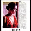 Hilda Koronel - 320 x 400
