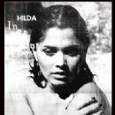 Hilda Koronel - 315 x 400
