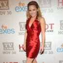 Kelly Stables - 454 x 698