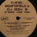 Daniel Bedingfield - You Got Me Singing