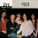 20th Century Masters: The Millennium Collection: The Best of Poco