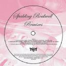Spalding Rockwell Album - Kate: The Remixes