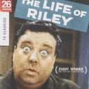 The Life of Riley - 454 x 638