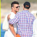 Ricky Martin - 454 x 679