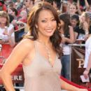 Carrie Ann Inaba - 320 x 500