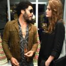 Lenny Kravitz-December 2, 2015-Chrome Hearts Celebrates Art Basel with Laduree & Sean Kelly and a Live Performance by Abstrakto - 412 x 600
