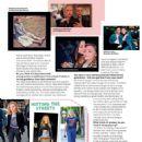 Chloe Moretz – Cleo Malaysia Magazine (March 2018) - 454 x 586