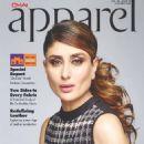 Kareena Kapoor - 454 x 661