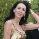 The Serpentine Gallery Summer Party Co-Hosted By L'Wren Scott - 26 June 2013 - 360 x 512