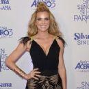 Maritza Rodriguez- Telemundo Premieres Three New Productions