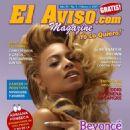 Beyoncé Knowles - 454 x 587