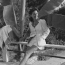 Marguerite Chapman - 454 x 570