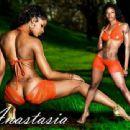 Anastasia Garcia - 454 x 341