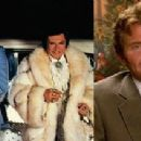 Liberace and Scott Thorson - 380 x 211
