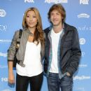 Dichen Lachman - Rolling Stone 'Rock The Roof' Party Held At The Andaz Hotel In West Hollywood, California On August 13, 2009