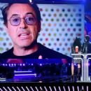 2019 MTV Movie & TV Awards - Robert Downey Jr