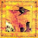 Mood Album - The Fourth Ride of Doomanoids