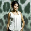 Karine Ferri - 454 x 431