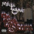 Mr. Lil One - Tha 13th Skorn